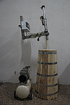 Мини-линия по изготовлению кумыса про-ю 600-700 л/смену, фото 3