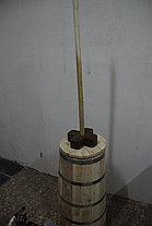 Линия по изготовлению кумыса про-ю 200-300 л/смену, фото 2