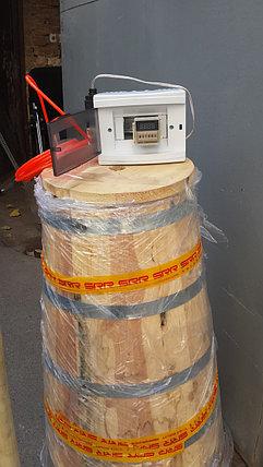Ударный механизм для изготовления кумыса, фото 2