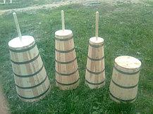 Линия по изготовлению кумыса про-ю 600 л/смену, фото 3