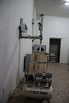 Линия по изготовлению кумыса 1000 л/смену, пр-во Китай, фото 3
