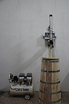 Линия по изготовлению кумыса 1000 л/смену, пр-во Россия, фото 3