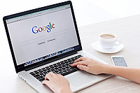 Контекстная реклама Google adwords в Караганде