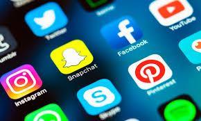 Реклама в Социальных сетях в Караганде