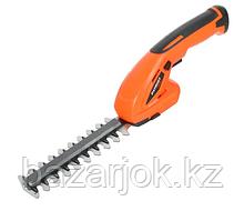Аккумуляторные ножницы-кусторезы PATRIOT CSH272