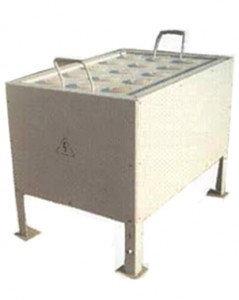 Стерилизатор для банок, фото 2