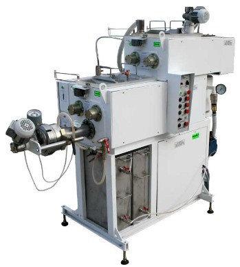 Пресс-автомат М-200, фото 2