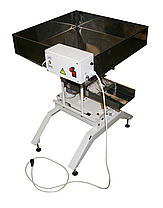 Оборудования для макаронной линии, фото 3