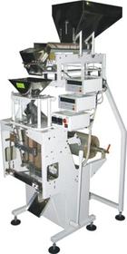 Полуавтомат фасовочно-упаковочный У-01 (сер. 80, сер. 90)