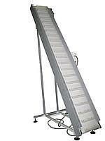 Транспортер загружной ТР (исп. 04) 25 кг/мин