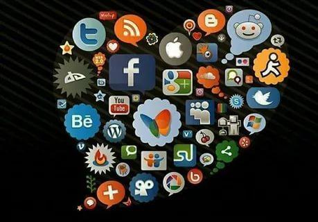 Продвижение мобильных приложений в Темиртау