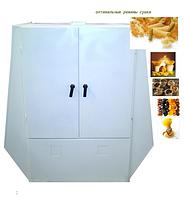 Полуавтоматическая линия (не вакуумированной) для производства макаронных изделий, фото 3
