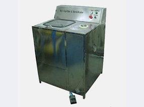 Мойка тары и удаления крышек BS-1, 19 л, до 100 бут/час