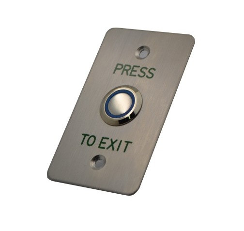 Кнопка выхода GT-E06, врезная