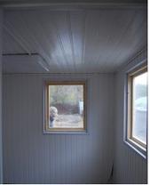 Модульный цех по убою птиц 100-150 тушек/час, фото 2