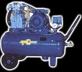 Компрессор воздушный К-11, 0,16 куб.м/мин