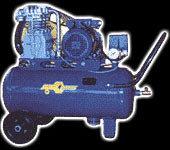 Компрессор воздушный К-11, 0,16 куб.м/мин, фото 2
