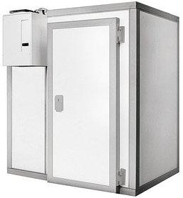 Камера холодильная (среднетемпературная)