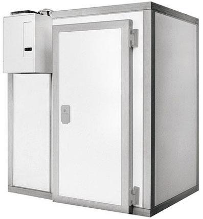 Камера холодильная (среднетемпературная) ИПКС-033СТ-6, фото 2