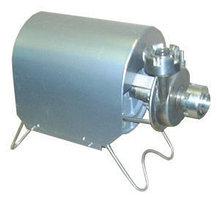 Молочный цех ИПКС-0101 на 1000л/сутки, фото 3