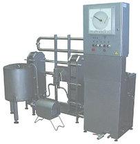 Молочный завод ИПКС-0105 на 10000 л/сутки, фото 2