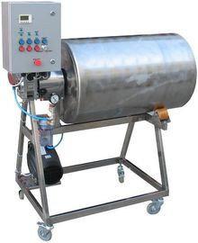 Массажер вакуумный (с переменной частотой вращения) ИПКС-107-200Ч(Н), 200 л, фото 2