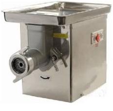 Мясорубка производительность 300 кг/ч, фото 2