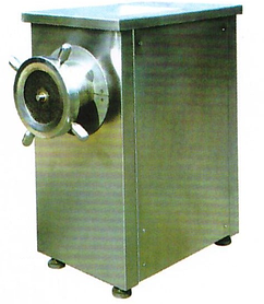 Мясорубка 600 кг/час