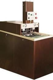 Комплект выдува для производства бутылок 0.25-6.0л 1800 бут/час, фото 2