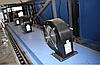 Автомат  выдува ПЭТ бутылок до 2,0 л 4000 бут/час, фото 3
