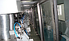 Автомат  выдува ПЭТ бутылок до 2,0 л 4000 бут/час, фото 5
