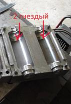 Полуавтомат выдува бутылей 0,1-2.5 л, 850 бут/час, фото 3
