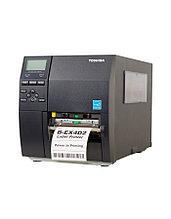 Принтер печати этикеток B-EX4D2 (настольный)