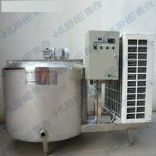 Танк охладитель шайба открытого типа на 3 т, фото 2