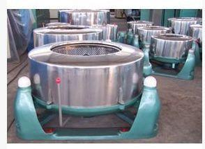 Центрифуга для отжима 30 кг, фото 2