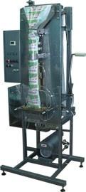 Автомат молокоразливочный ИПКС-042H, 1400 пак/ч