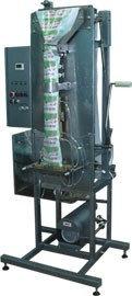 Автомат молокоразливочный ИПКС-042H, 1400 пак/ч, фото 2