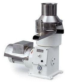 Сепаратор-сливкоотделитель Ж5-Плава-500, производительность 500 л/ч
