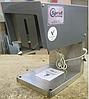 Комплект оборудования для убоя птиц, фото 2
