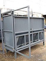 Комплект оборудования по убойной площадке КРС, 3 т/смену, фото 3