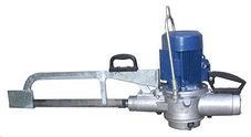Убойная площадка КРС производительностью до 3 тонн/смену, фото 2