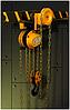 Оборудование для бойни(до 2-8 КРС  в смену) до 0,5-1,5 т/смену, фото 2