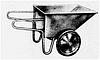 Оборудование для бойни(до 2-8 КРС  в смену) до 0,5-1,5 т/смену, фото 4