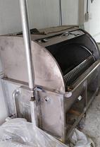 Комплект оборудования для убоя кур 200 шт/час, фото 3