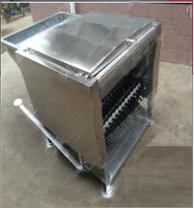 Комплект оборудования для убоя кур 200 шт/час, фото 2