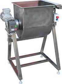 Фаршемешалка ИПКС-019(Н), производительность 400 кг