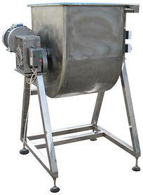 Фаршемешалка микс 300(Н), производительность 1200-3000 кг