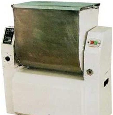 Фаршемешалка AR BWL-50 50 л