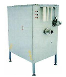 Шприц вакуумный ФРБ 3.00, 500 кг/час, фото 2