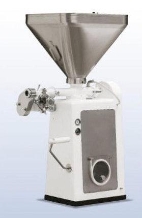 Шприц вакуумный U-159, 1700 кг/ч, фото 2